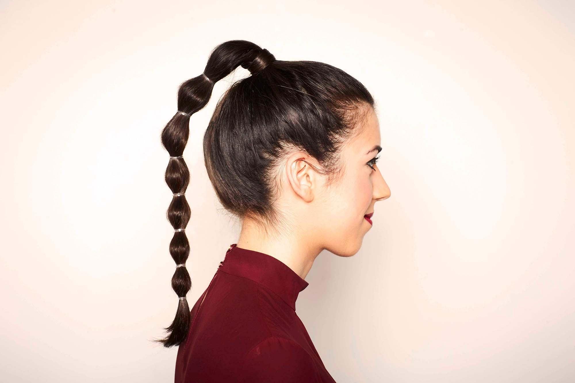 bubble-ponytail-side