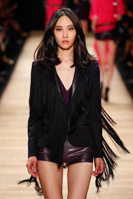 20 Model Rambut Layer Sebahu Kekinian Dan Terpopuler