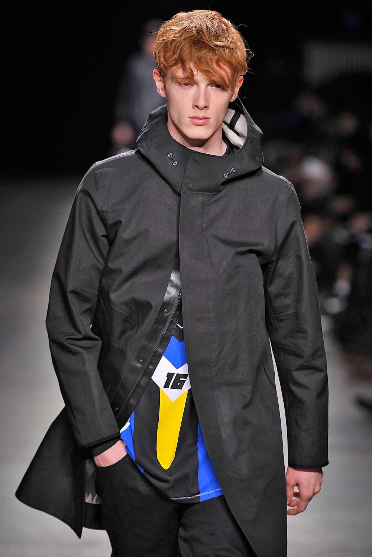 10 Model rambut pria sesuai bentuk wajah untuk inspirasi ...