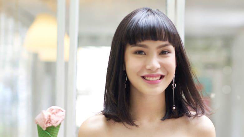 Bentuk Wajah Bulat Model Rambut Pendek Wanita 2020 - Model ...