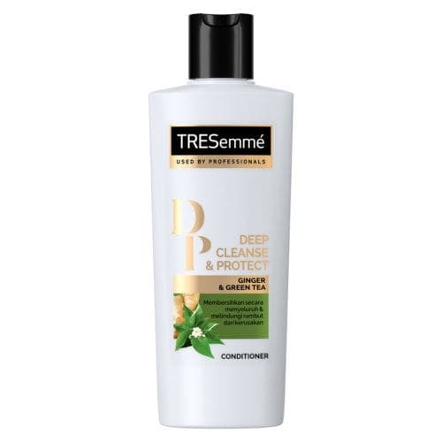 TRESemmé Deep Cleanse and Protect Conditioner