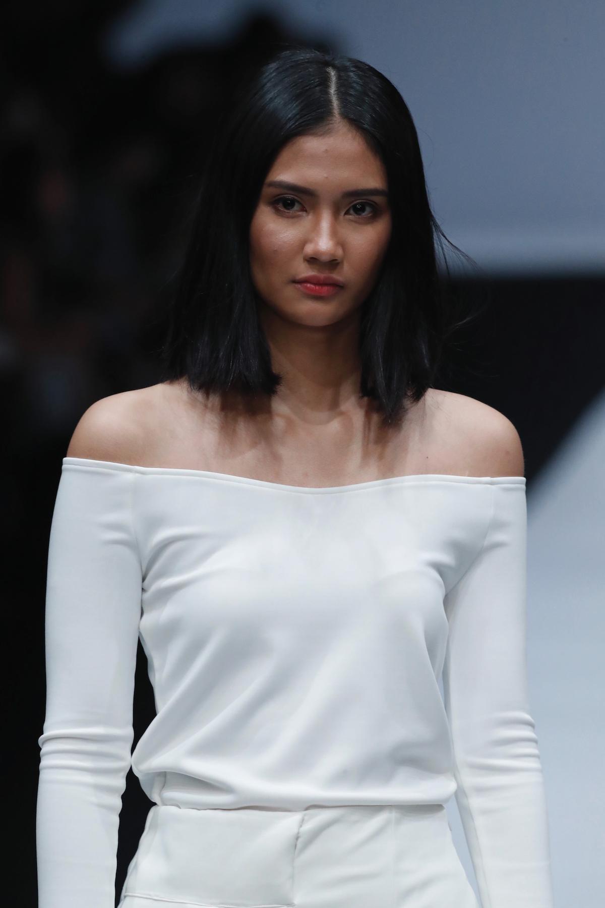 89+ Model Model Rambut Pendek Hasil Smoothing Paling Bagus