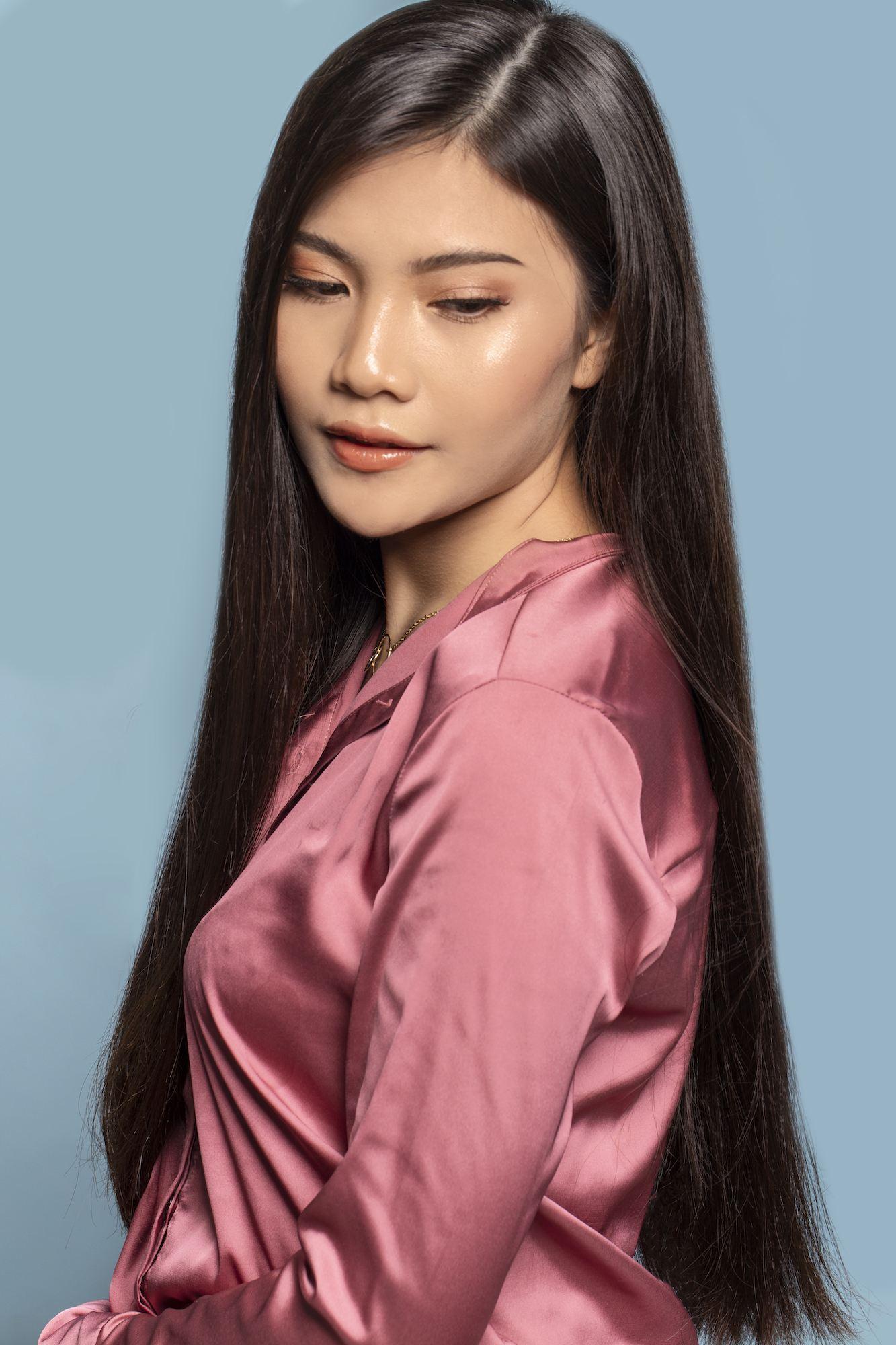 Wajib Baca 5 Bahaya Smoothing Rambut Sebelum Bikin Janji Ke Salon
