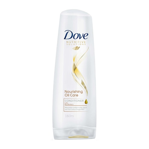 dove-conditioner-nourishing-oil-care160ml-490x490