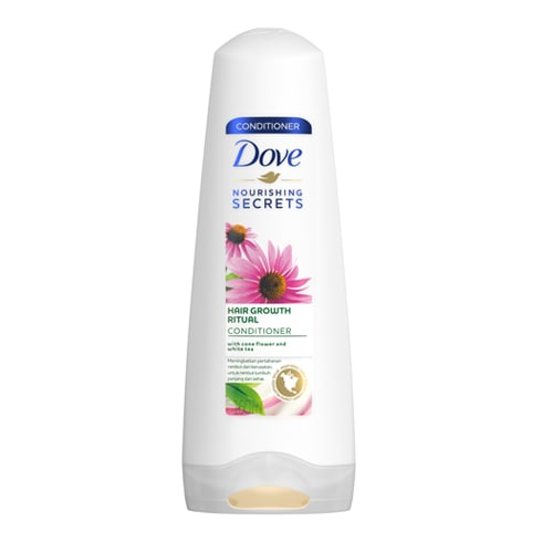 dove-hair-growth-ritual-conditioner