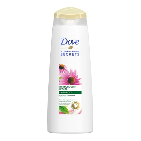 dove-hair-growth-ritual-shampoo