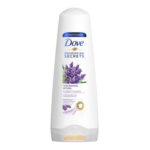 dove-thickening-ritual-conditioner