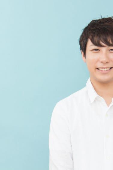 10 Model rambut pria Jepang - All Things Hair Indonesia