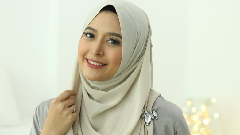 sweet-chiffon-hijab-final-look-782x439.jpg