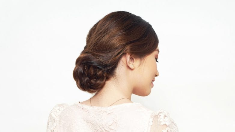 braided-updo-step-8-782x439.jpg