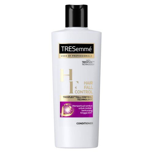 tresemme hair fall control conditioner 170ml