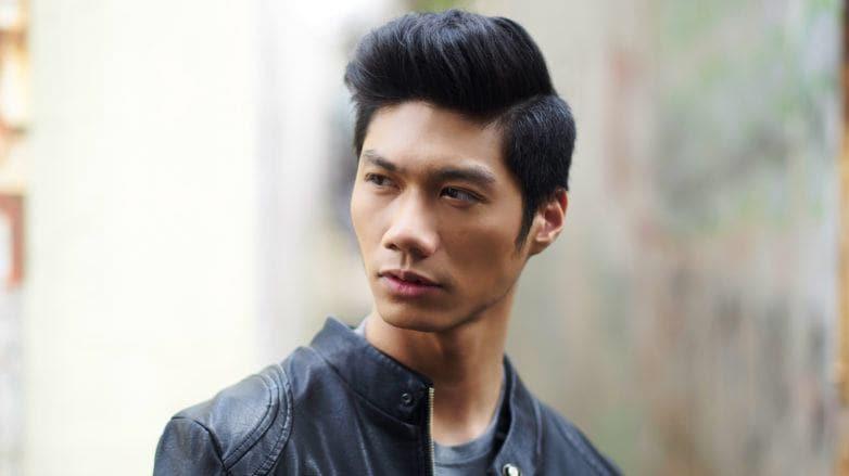 tutorial-gaya-rambut-quiff-untuk-pria-782x439.jpg