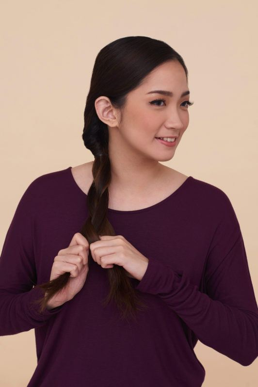 braided-twist-updo-step-2-membuat-twist