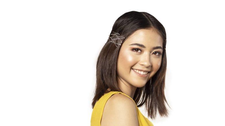 bobby-pin-hair-crown-half-up-rambut-rontok
