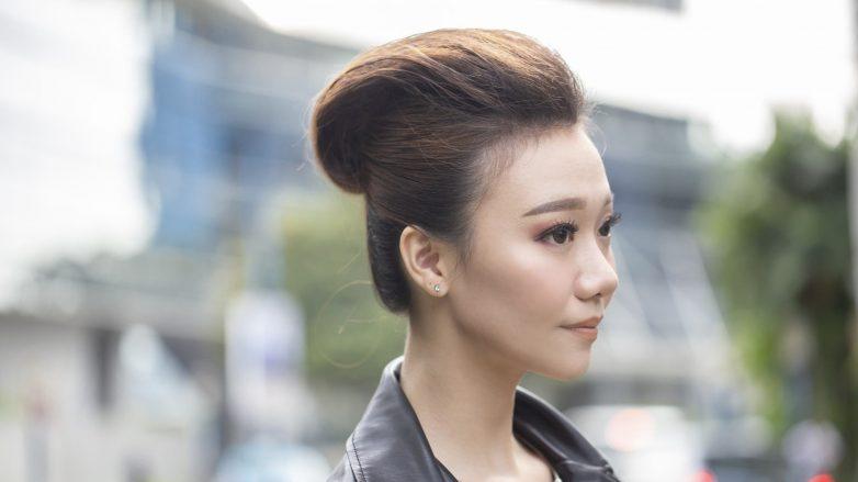 gaya-rambut-pompadour-untuk-wanita-final-look-782x439.jpg