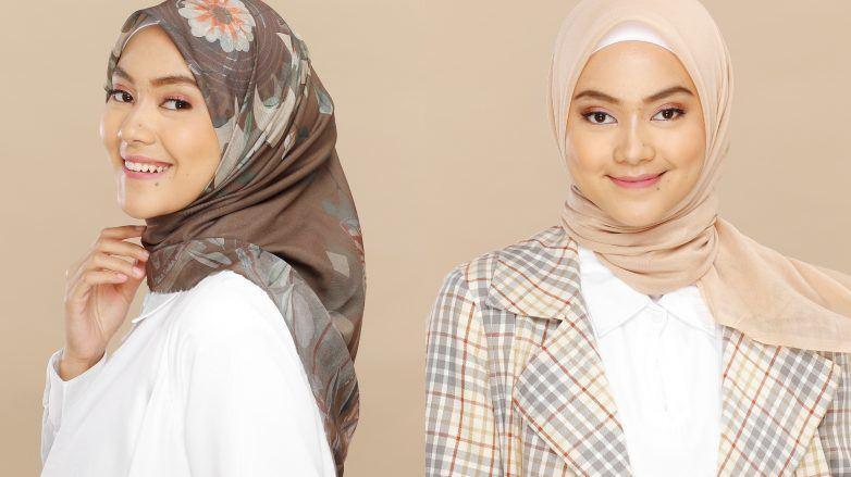 Square-Hijab-Cover-782x439.jpg
