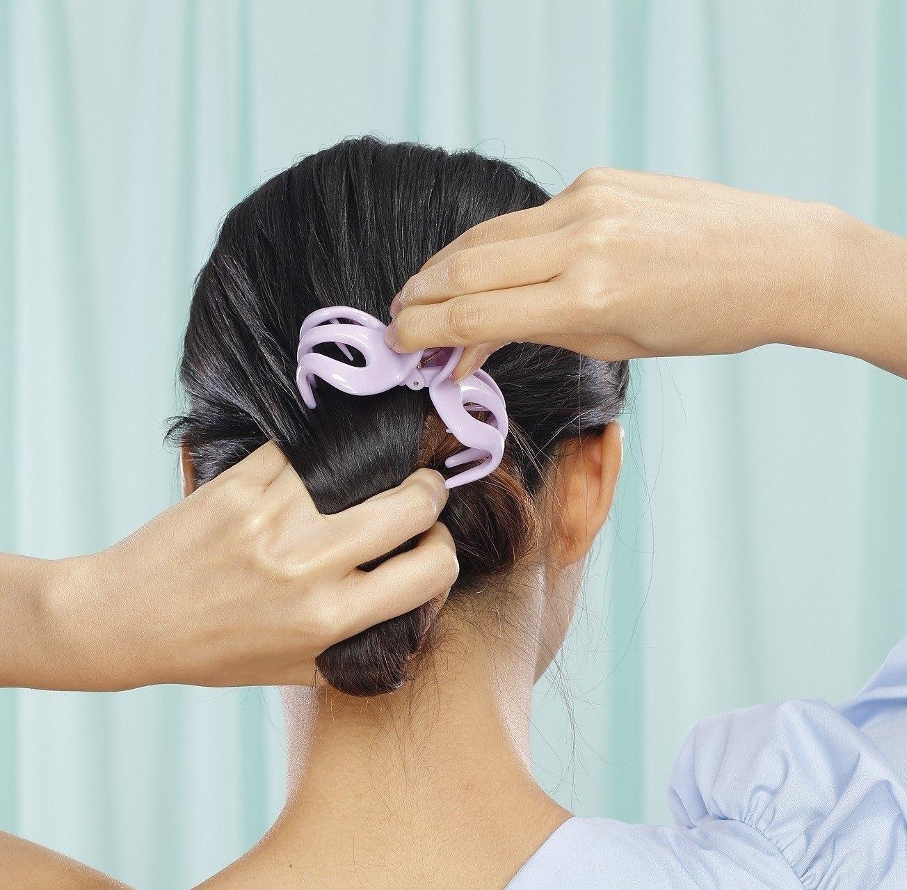 Sudah Teruji Ini 10 Cara Mengeriting Rambut Tanpa Catokan Terbaik