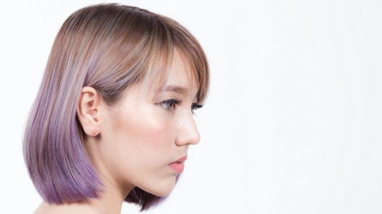Cara Bleaching Rambut Di Rumah Dan 11 Fakta Yang Perlu Diketahui