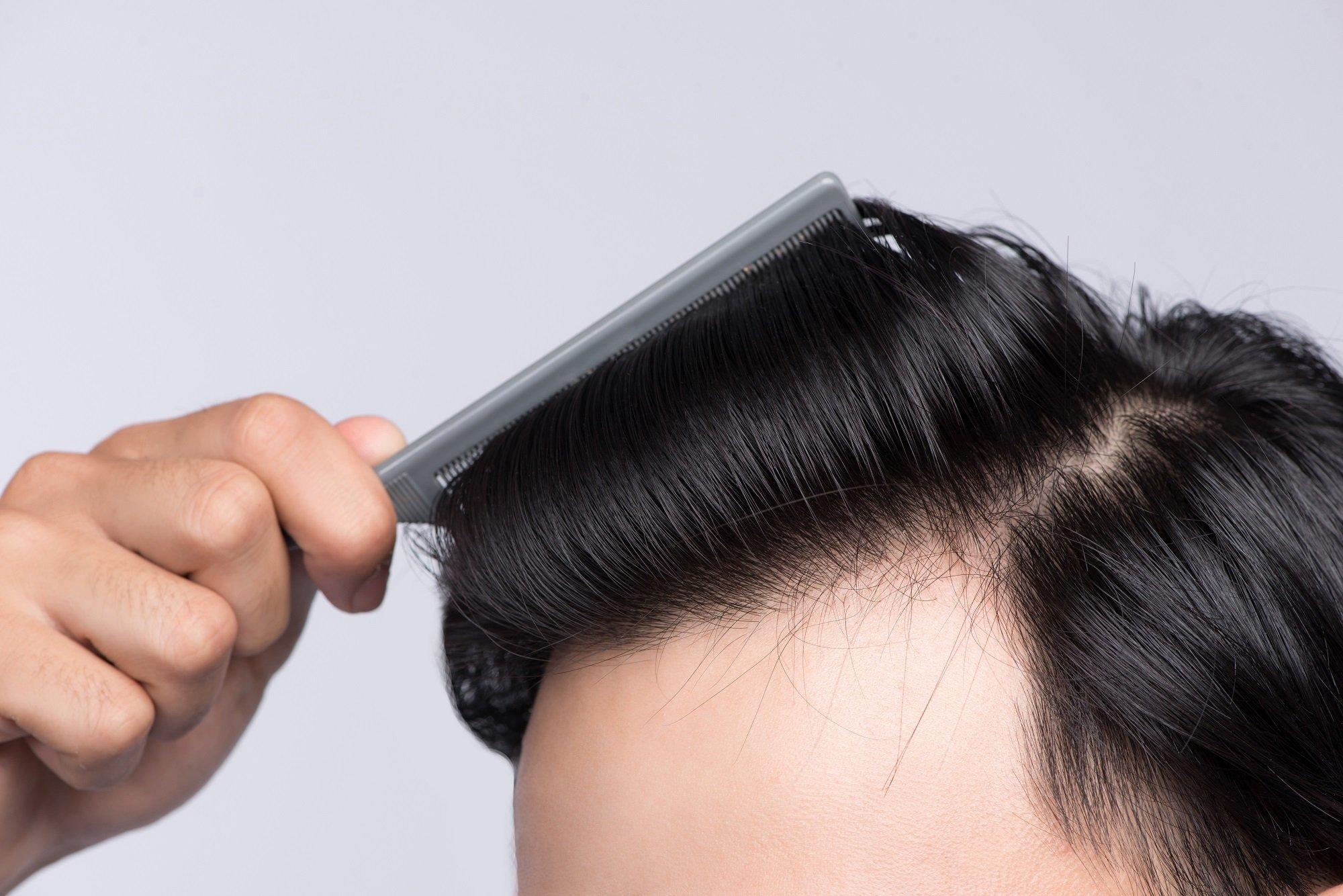 Tips-dan-Cara-Alami-Memanjangkan-Rambut-yang-Benar-dan-Tepat