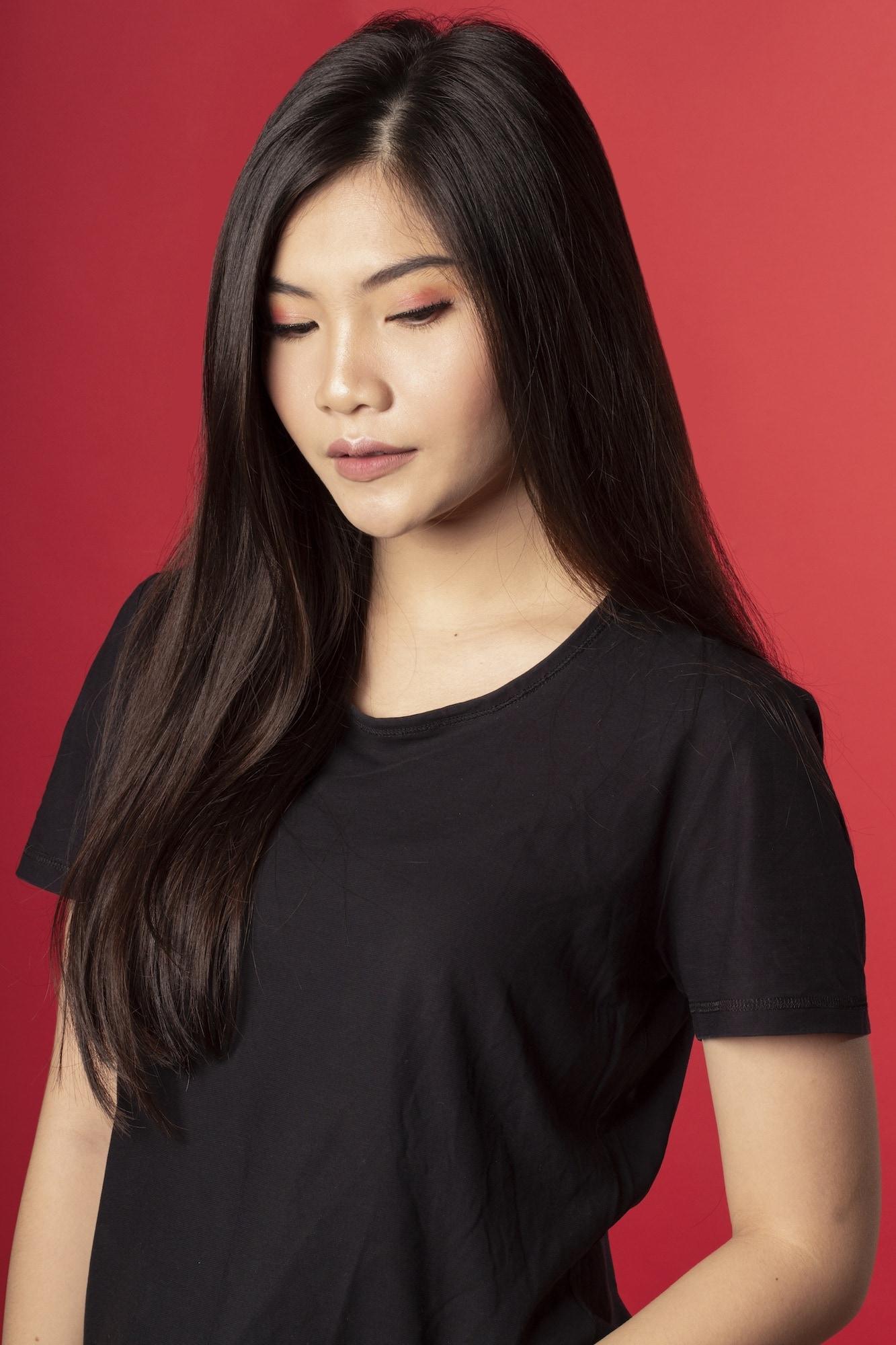47+ Model Rambut Wanita Terpopuler 2020