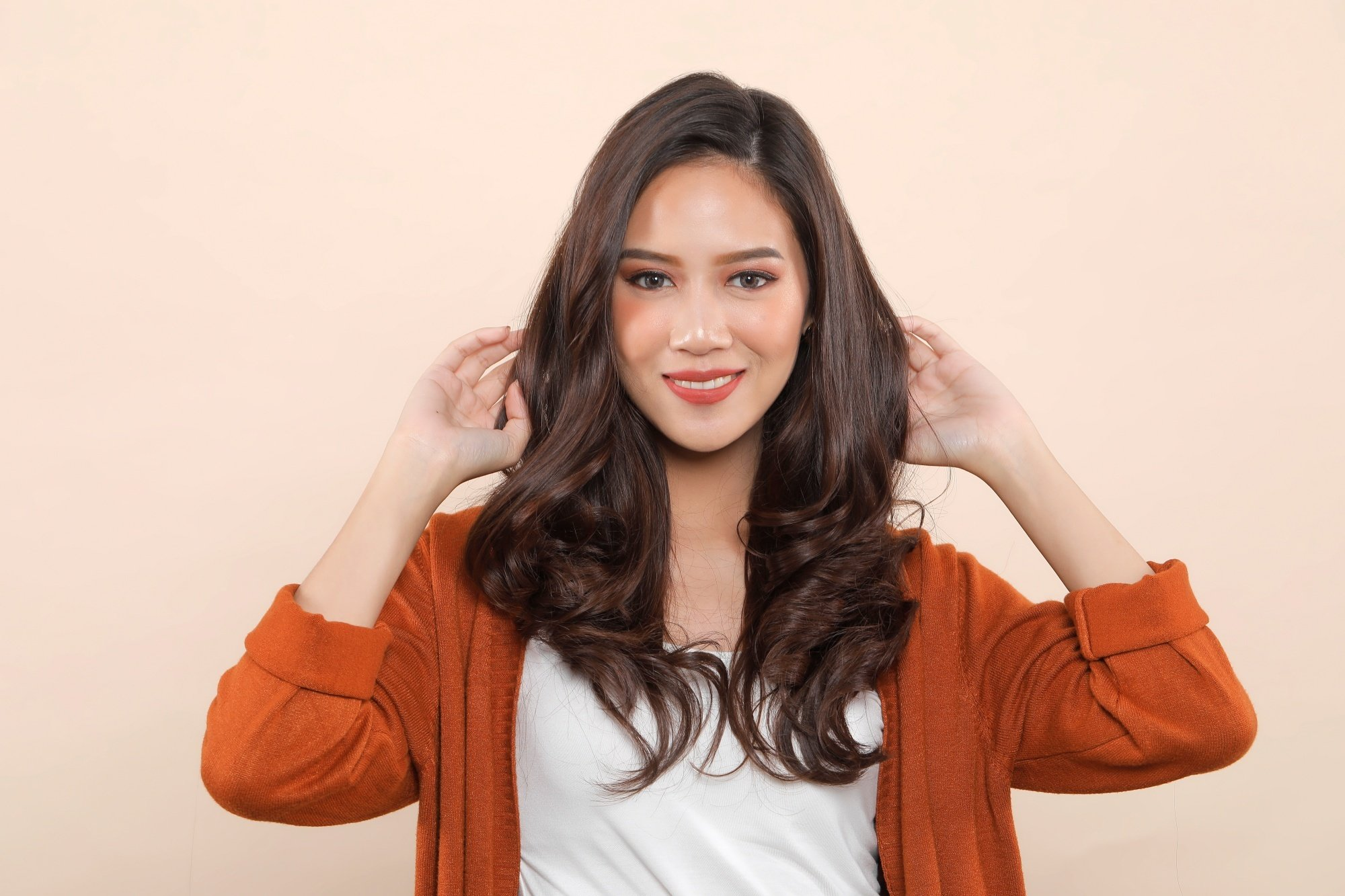 7 Shampoo Untuk Melembutkan Rambut Pilihan Editor