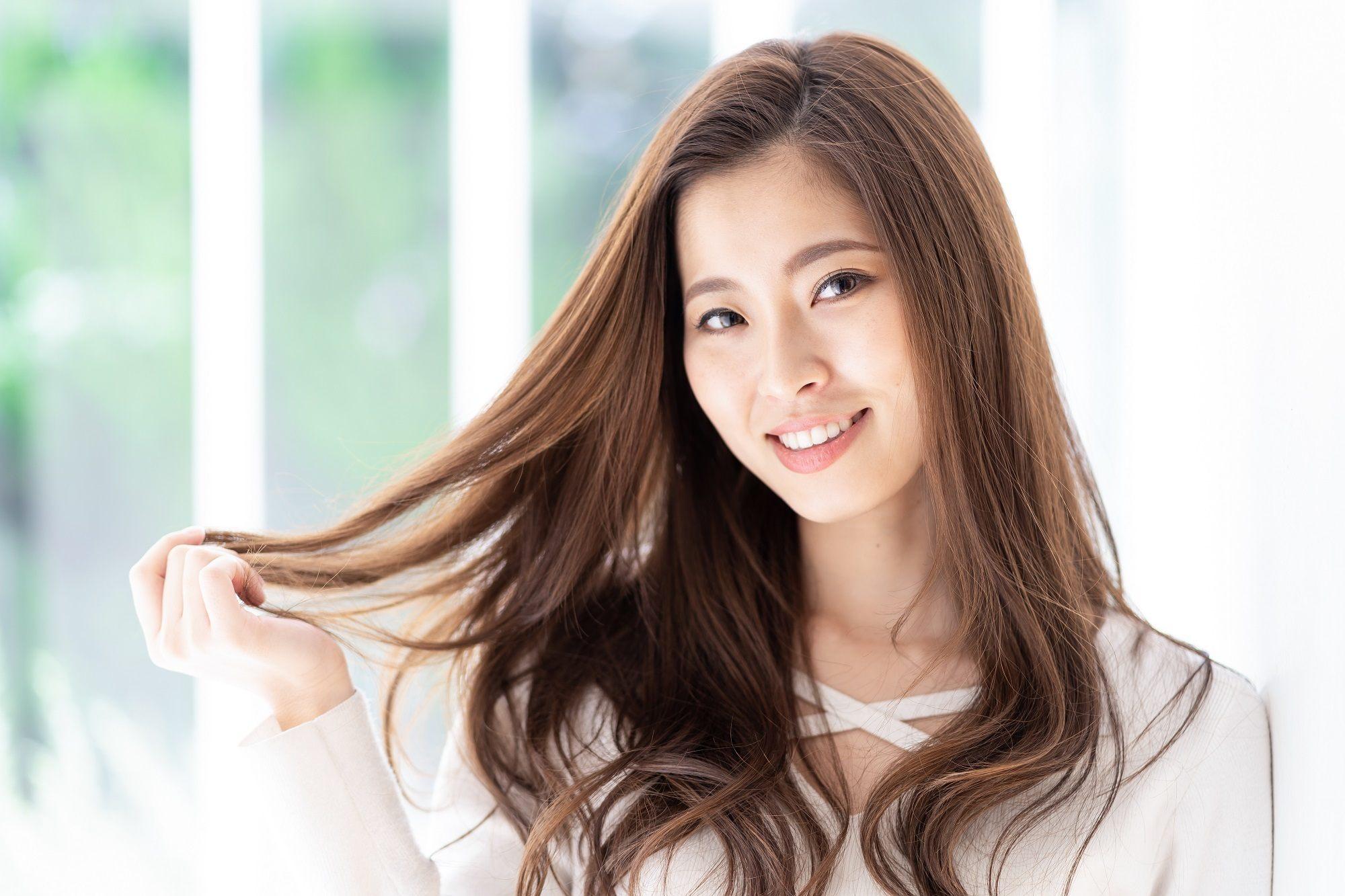10 Manfaat Lidah Buaya Untuk Rambut Atasi Rontok Dan Ketombe
