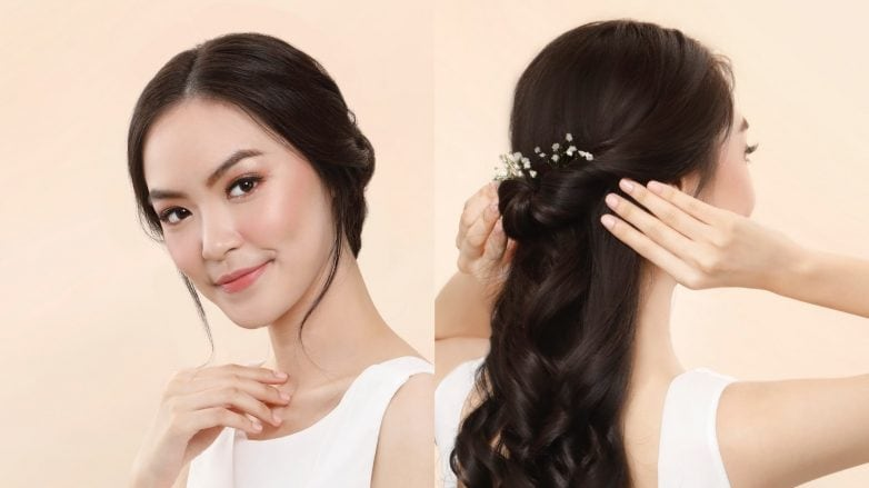 model-rambut-bridesmaid-feature-image-782x439.jpg