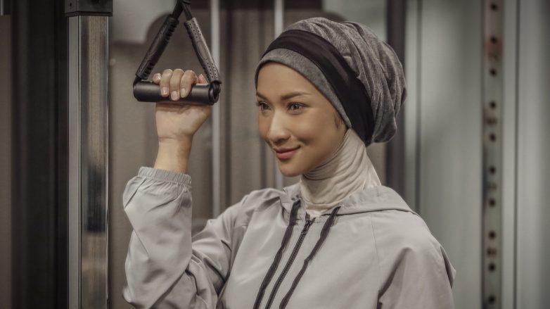 tutorial-hijab-sporty-tampilan-akhir-782x439.jpg