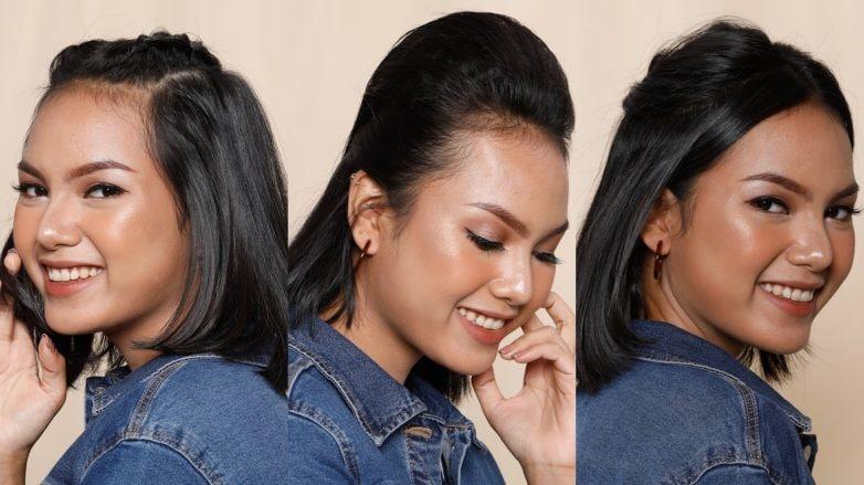 Gaya-rambut-pendek-untuk-wajah-bulat-782x439.jpg