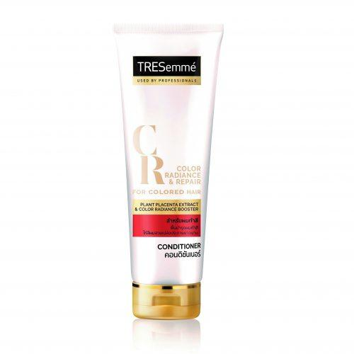 TRESemme Color Radiance & Repair for Colored Hair - Conditioner