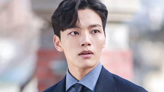 Hairstyle Pomade Korea - Surat Mir