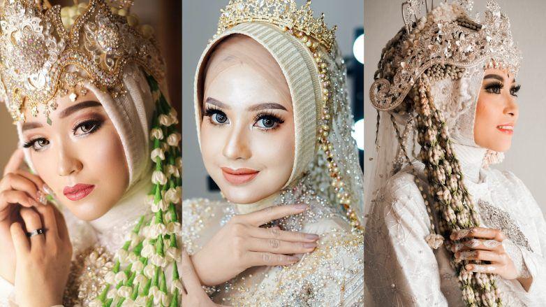 Hijab-wedding-tutorial-1-782x439.jpg