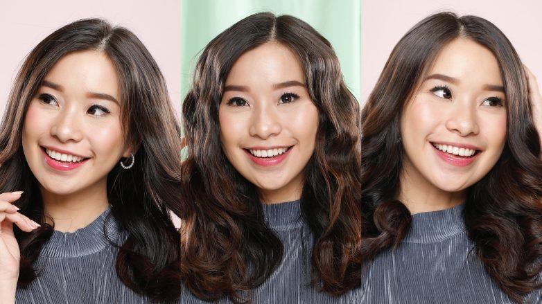 3-cara-mengeriting-rambut-dengan-catokan-782x439.jpg