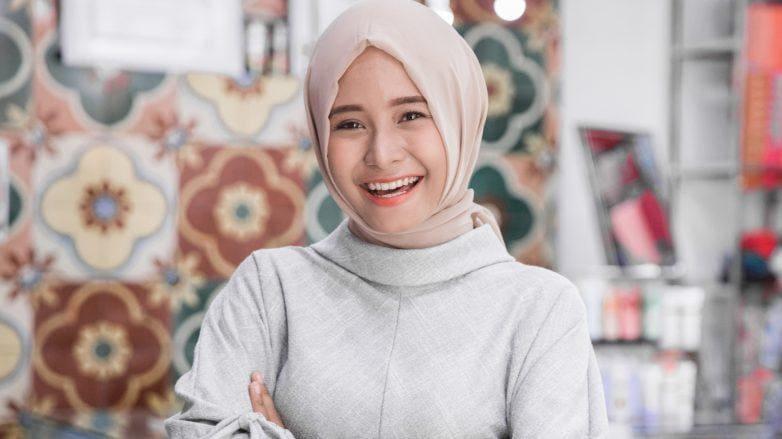 Fun-Fact-Hijaber-Indonesia-Cover-1-782x439.jpg