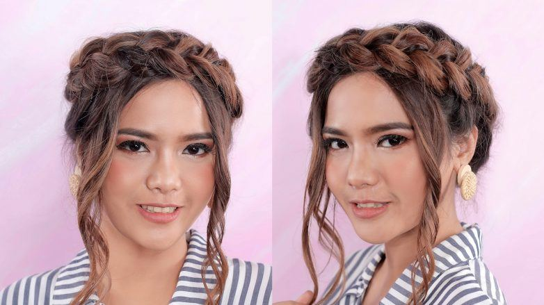 Tutorial-kepang-rambut-dengan-teknik-crown-braid-782x439.jpg