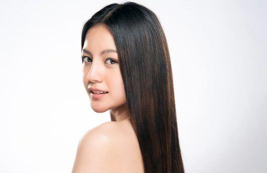 Rambut Kasar Kembali Lembut Dengan 15 Langkah Mudah Wajib Coba