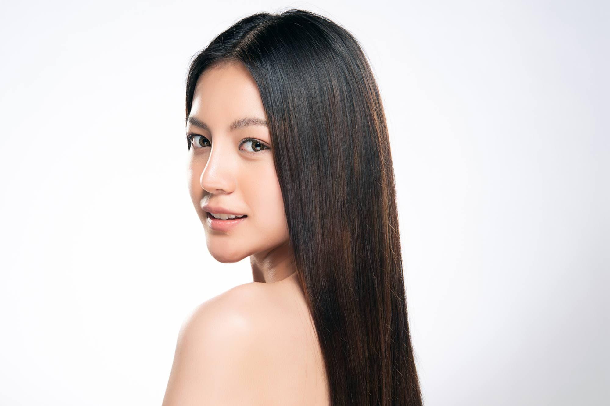 15 Cara Merawat Rambut Agar Lebih Lembut Dan Sehat