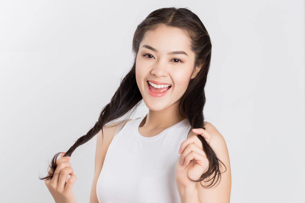 10 Manfaat Minyak Kemiri Untuk Rambut Dan Cara Menggunakannya