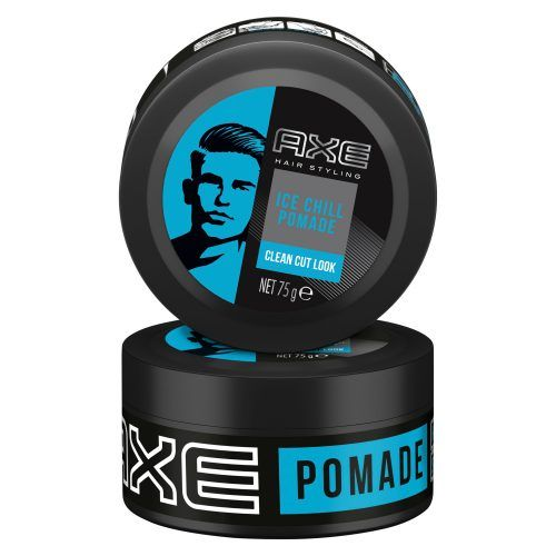 AXE Ice Chill Pomade