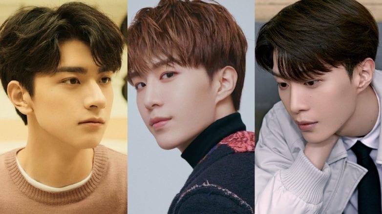 tutorial-model-rambut-pria-korea-2021-782x439.jpg