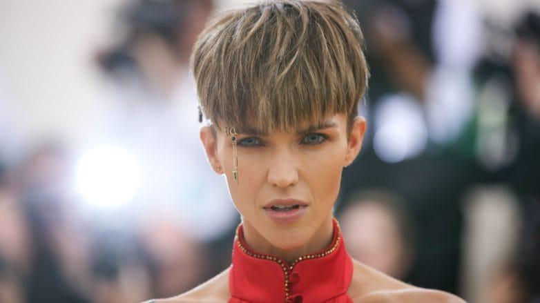Corte cabello dama corto 2020