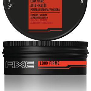 Foto producto Axe Look firme envase tipo pomada