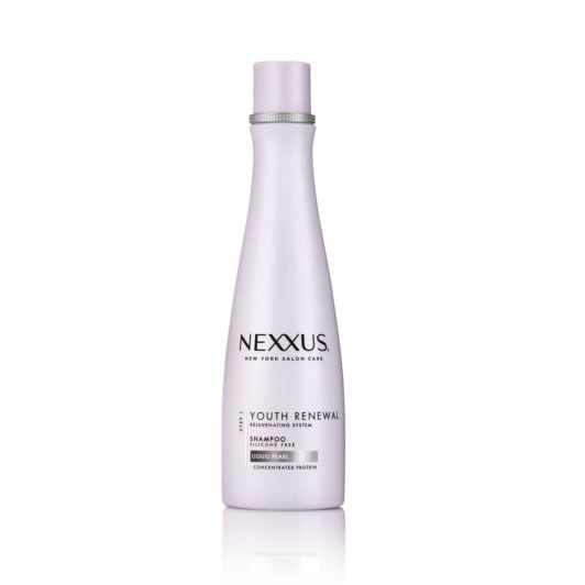 Nexxus Shampoo Youth Renewal