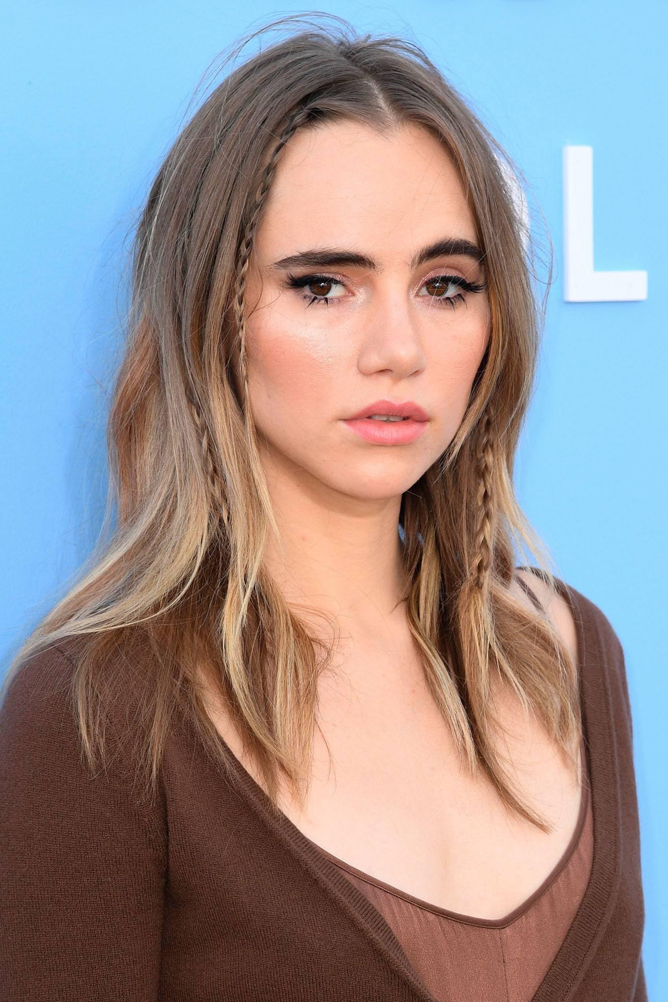 Extremadamente atractivo peinados rizados 2021 Galería de cortes de pelo estilo - Los 5 peinados primavera verano 2021 que vas a querer usar