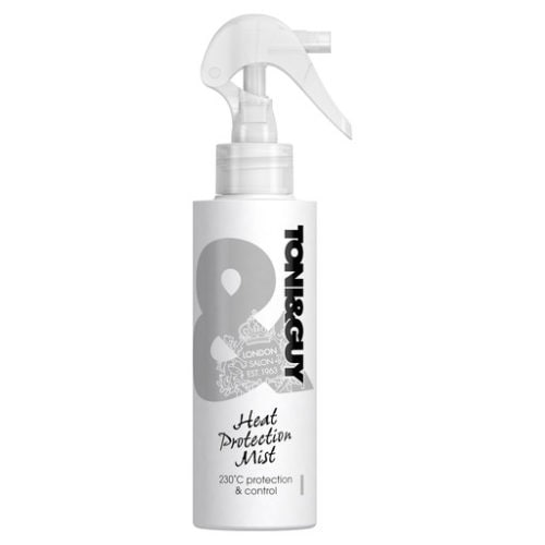 Toni & Guy Heat Protection Mist Spray - product image