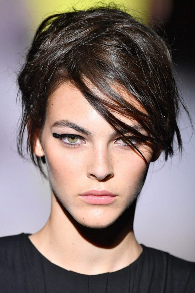 Short Hairstyles The Best Hair Ideas To Try This Year
