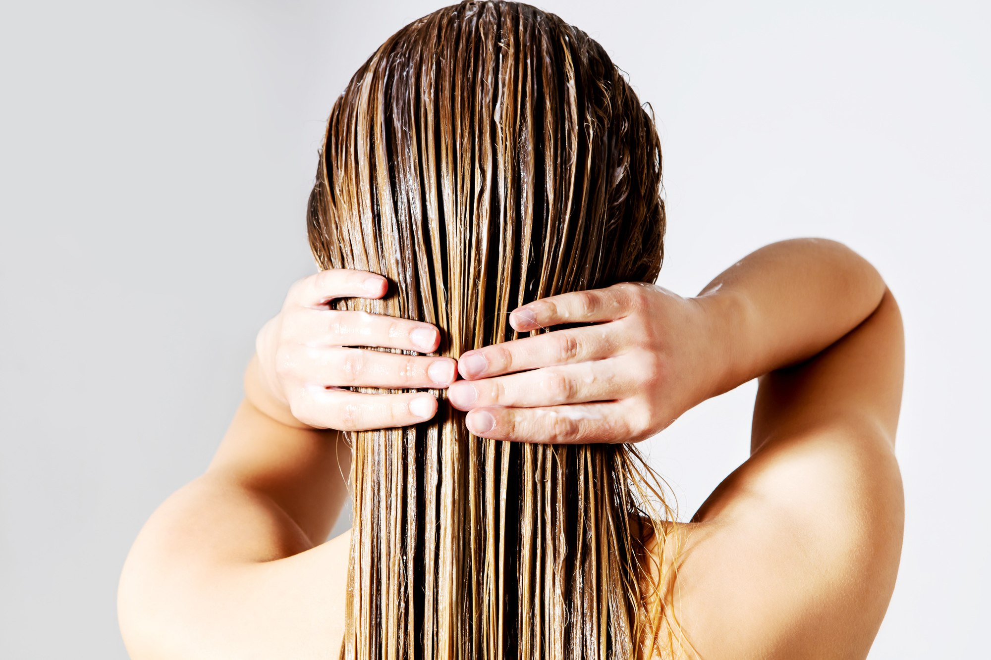 7 Diy Steps On How To Use Keratin Treatment At Home All Things Hair