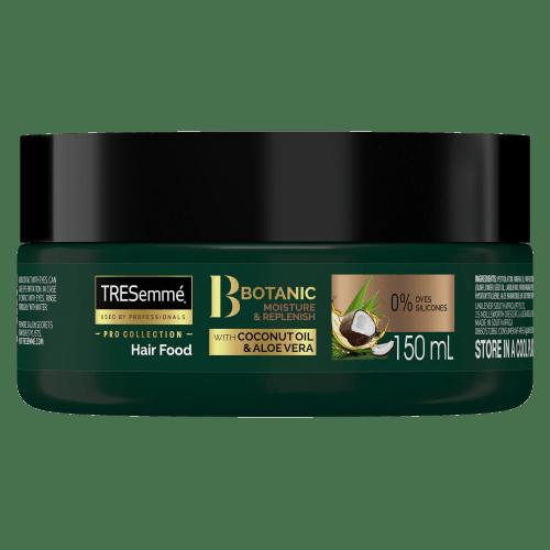 TRESemmé Botanic Moisture & Replenish Hair Food