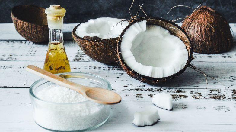 1-Coconut-oil-or-coconuts-tijana-drndarski-Bb8_yBkb_6E-unsplash-782x439.jpg