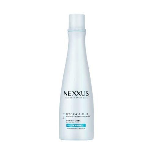Acondicionador Nexxus Hydralight